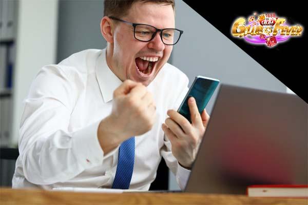 เทคนิคการเล่นสล็อตให้ได้เงิน โปรโมชั่นGCLUB โปรโมชั่นจีคลับ GCLUBมือถือ จีคลับมือถือ