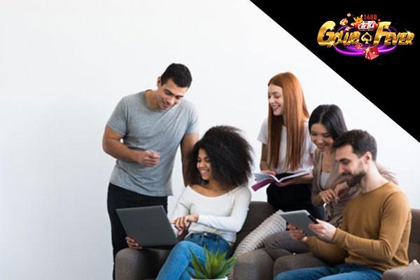เล่นวันนี้ รวยวันนี้ กับ GCLUB เว็บเดิมพันออนไลน์ที่มาแรงที่สุดในตอนนี้ โปรโมชั่นGCLUB โปรโมชั่นจีคลับ GCLUBมือถือ จีคลับมือถือ