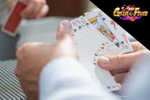 เล่นแบล็คแจ็คยังไงให้ ให้เหมือนในหนัง โปรโมชั่นGCLUB โปรโมชั่นจีคลับ GCLUBมือถือ จีคลับมือถือ