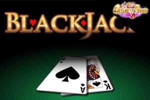 ความนิยมของเกมแบล็คแจ็คออนไลน์-BlackJack